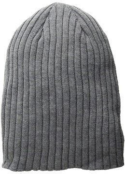 Coal The Theodore Knit Hats
