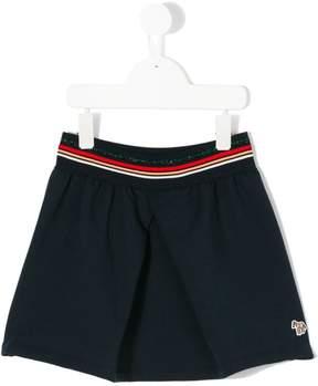 Paul Smith Prunella skirt