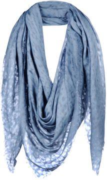 Armani Collezioni Square scarves
