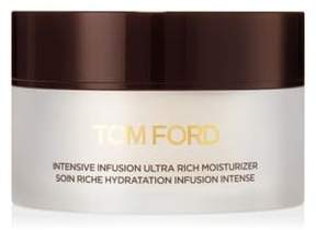 Tom Ford Intensive Infusion Ultra Rich Moisturizer/1.7 oz.