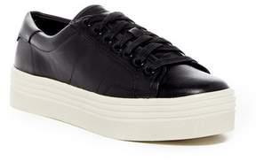 Marc Fisher Emmy Platform Sneaker