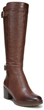 Naturalizer Women's Rozene Knee High Boot