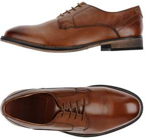 Frank Wright Lace-up shoes