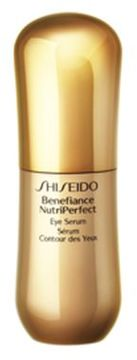 Shiseido Benefiance NutriPerfect Eye Serum/0.53 oz.