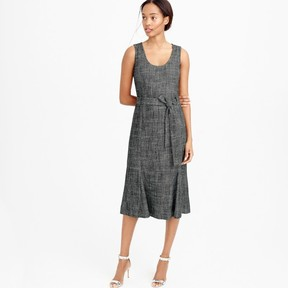 Lace Wedding Guest Dresses 50 Lovely J Crew