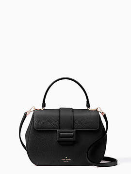 Kate Spade Carlyle street justina - BLACK - STYLE