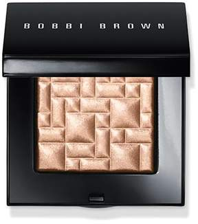 Highlighting Powder - Bronze Glow