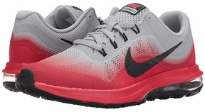 Nike Air Max Dynasty 2 Boys Shoes
