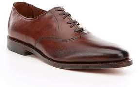 Allen Edmonds Men s Carlyle Plain Toe Oxfords