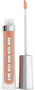 Buxom Full-On Lip Cream - Peach Daiquiri (light apricot)