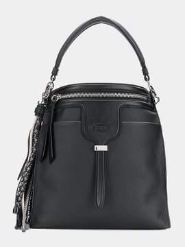 Tod's Thea Small Bag