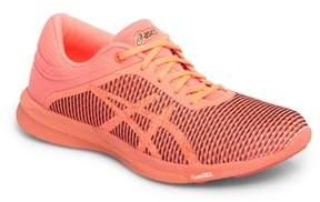 Asics Women's Fusex(TM) Rush Cm Running Shoe