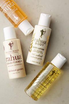 Rahua Jet Setter Hair & Body Gift Set
