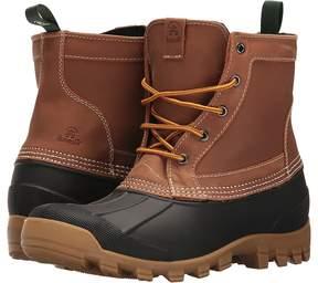 Kamik Yukon 5 Men's Cold Weather Boots