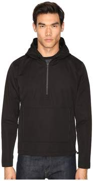 ATM Anthony Thomas Melillo Hooded Anorak Men's Coat