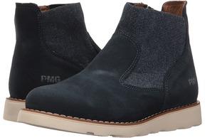 Primigi PTE 8107 Boy's Shoes