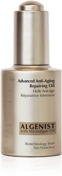 Algenist Advance Anti-Aging Repairing Oil