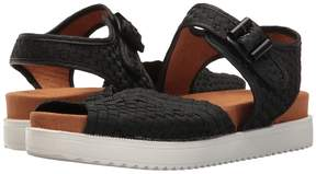 Bernie Mev. Endless Women's Sandals