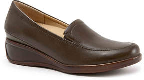 Trotters Women's Marche Wedge Loafer