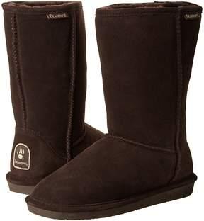 BearPaw Emma Women's Pull-on Boots