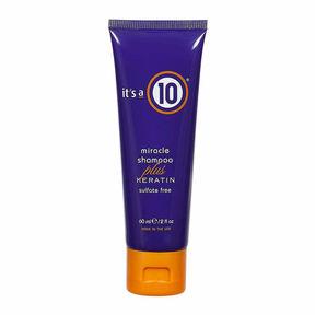 It's A 10 ITS A 10 Shampoo - 2 Oz.
