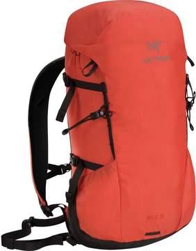 Arc'teryx Brize 25L Backpack