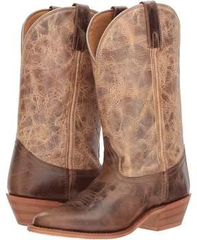 Dingo Jess Cowboy Boots