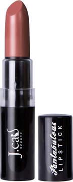 J.Cat Beauty Fantabulous Lipstick - Classy