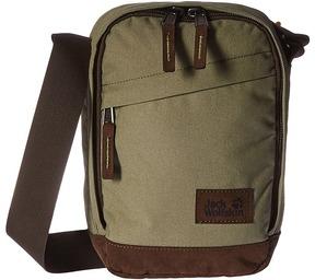 Jack Wolfskin - Heathrow Backpack Bags