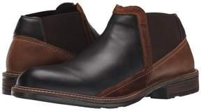 Naot Footwear Business Men's Shoes