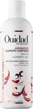 Ouidad Advanced Climate Control® Heat & Humidity Gel