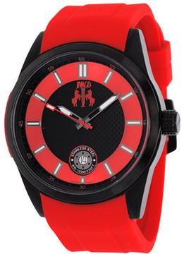 Jivago JV7133 Men's Rush Watch
