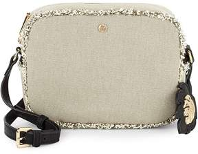 Tommy Bahama Women's Jitney Crossbody Bag