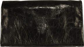 Latico Leathers Eloise Wallet 4655 (Women's)