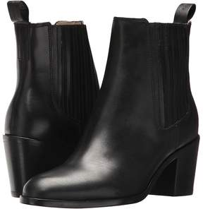 Paul Smith Shelby Boot Women's Boots