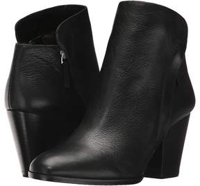 1 STATE 1.STATE Taila Women's Shoes