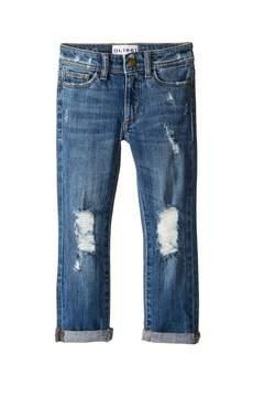 DL1961 DL 1961 Harper Boyfriend Jeans