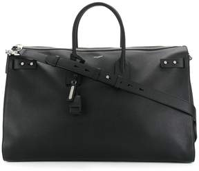 Saint Laurent large Sac De Jour