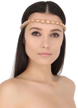 Embellished Headband