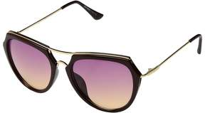 Steve Madden SM885133 Fashion Sunglasses