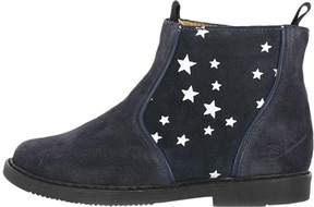 Pom D'Api Chelsea Boots