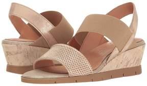 Hispanitas Mercury Women's Wedge Shoes