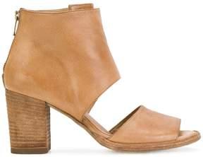 Officine Creative Devos sandals