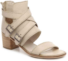 Kelsi Dagger Brooklyn Women's Grant Sandal