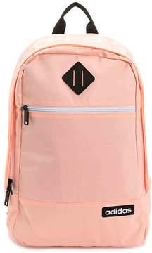 adidas Courtlite Backpack - Women's