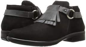 Naot Footwear Meltemi Women's Boots