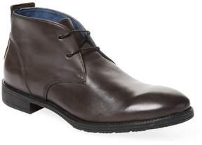 Rush by Gordon Rush Men's Leather Chukka Boot