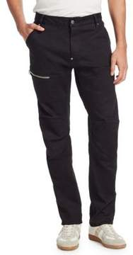G Star 5620 3D Zip Slim Fit Jeans