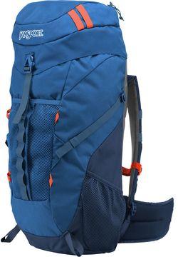 JanSport Katahdin 50L Backpack
