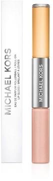 Michael Kors Eau de Parfum Rollerball & Lip Gloss Duo